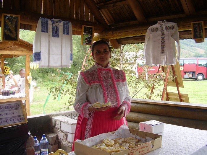 Obec Rejdova Oficialne Stranky Obce Kovacica Srbsko